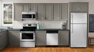 kitchen room kitchen appliance packages stainless steel