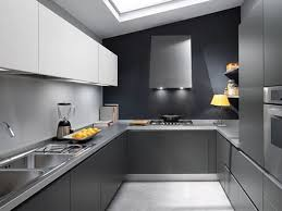 100 black kitchens designs kitchen stainless top mount