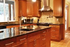 Deals On Kitchen Cabinets by Bellawood Hardwood Floors Best Price Linoleum Flooring At Lowe U0027s