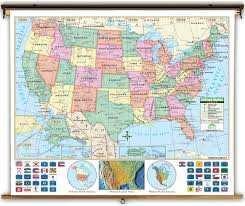 State Map United States by Filemap Of Usa With State Namessvg Wikimedia Commons Maps Update