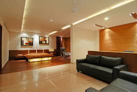 inside home design ideas decor bssoi minimalist modern duplex