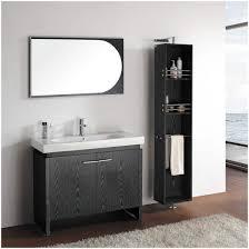 bathroom cabinets bathroom sink cabinets 2 sink vanity bathroom
