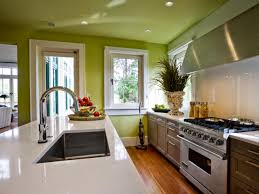 kitchen window treatments ideas hgtv pictures u0026 tips hgtv