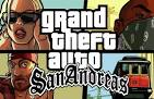 Android] GTA San Andreas | APK+DATA ไฟล์ใหญ่ แต่