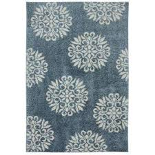 Green And Beige Rug 8 X 10 Area Rugs Rugs The Home Depot