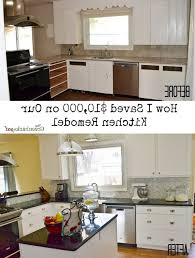 furniture reface kitchen cabinets costco kitchen cabinets