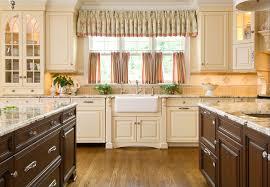 Kitchen Cabinet Cornice by Kitchen Interesting Wooden Melamine Kitchen Design By Greensboro