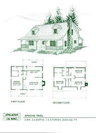 Free Floor Plans For Homes Floor Plans For Log Homes Corglife