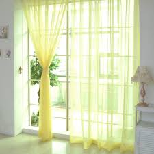 Bathroom Window Treatment Ideas Ideas About Bathroom Window Curtains House Interior Collection