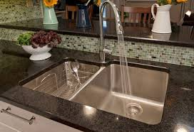 Sinks Astounding Granite Composite Sinks Granite Composite Sinks - Granite kitchen sinks pros and cons