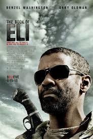El Libro De Eli (2010) ()