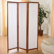 retractable room divider bedroom furniture room dividing panels hanging folding room