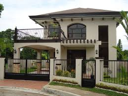 Two Story House Floor Plans Simple House Floor Plans Philippines Http Kunertdesign Com