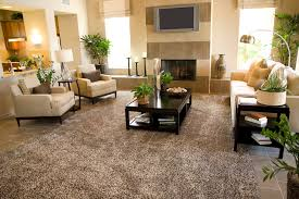 where to find extra large area rugs