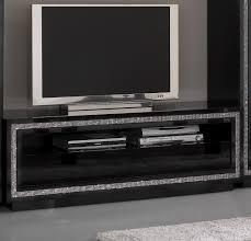 Living Room Furniture Tv Cabinet Living Room Living Room Interior Decoration Charming Grey Sofa