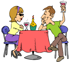 Dating Clipart   Free Download Clip Art   Free Clip Art   on