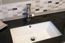 kitchen sinks 57 best faucets for kitchen sink blanco black