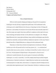 essay questions help Millicent Rogers Museum Strengths and Dangers of Essay Questions for Exams   Duquesne University