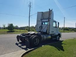 used volvo tractors for sale volvo trucks in alabama for sale used trucks on buysellsearch