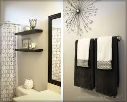 bathroom wall decor 2566