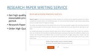 buy custom essays cheap FAMU Online