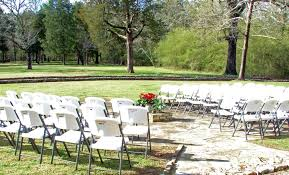 Wedding Backyard Reception Ideas by Backyard Wedding Ideas For Wedding Ceremony Wedding Ideas