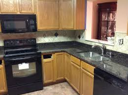 Marble Island Kitchen Countertops Kitchen Counter Seating Ideas How To Choose A Cabinet
