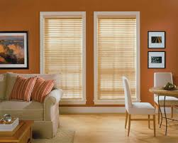 bamboo window shades outdoor radiance cape cod woven wood bamboo