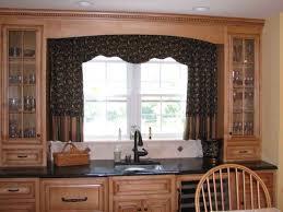 window treatment for glass door interior modern window treatments for kitchens with glass door