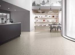 Pictures Of Kitchen Floor Tiles Ideas by Kitchen Kitchen Flooring Lowes Kitchen Floor Tile Ideas Kitchen