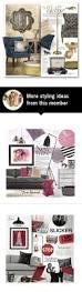 2220 best fashion polyvore interior sets images on pinterest