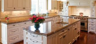 How Much Are Custom Kitchen Cabinets Medicine Cabinets Bathroom Cabinets U0026 Storage The Home Depot