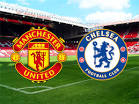 Chelsea V Man United : The Blues are hot favourites | Rival.