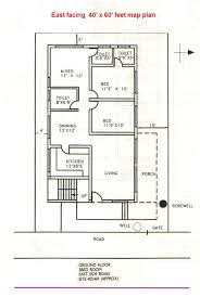 House Layout Design As Per Vastu 12 Vastu House Plans South Facing Images For Home Decor Free As
