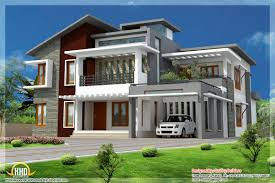 new homes styles design best new home designs design ideas home