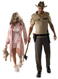 easy homemade couples halloween costume ideas diy funny clever and unique couples halloween costume ideas diy