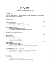 Resume Sample Volunteer by Resume Sales Assistants Cover Letter Template For Career Change