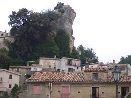 Falconara Albanese