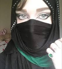 beautiful muslim woman Muslim Dating Sites