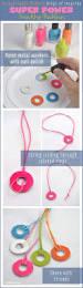 best 25 teen summer crafts ideas on pinterest fun crafts for