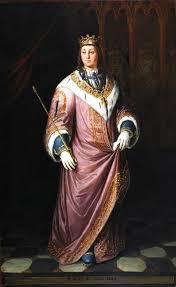 John II of Castile