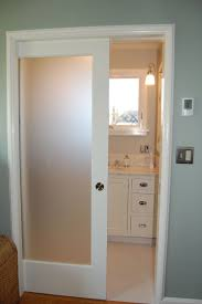 Home Depot Interior Double Doors Best 25 Frosted Glass Door Ideas On Pinterest Frosted Glass