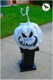 Halloween Witch Craft Ideas by
