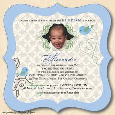 wedding bible verses for invitations baptism invitations wording baptism invitation wording bible
