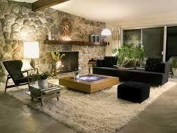 Home Design Classes Fantastic Design Of House Remodeling Best Modern Interior