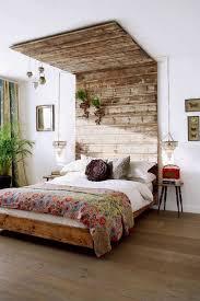 deco nature chic rustic chic home decor and interior design ideas rustic chic