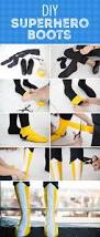halloween cheap party ideas best 20 super hero costumes ideas on pinterest u2014no signup required