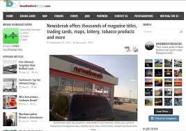 target swansea ma black friday hours newsbreak newspapers u0026 magazines 579 grand army hwy swansea