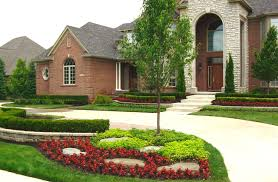 Front Garden Design Ideas Low Maintenance Low Maintenance Garden Design Ideas Uk The Visual And Main Tenance