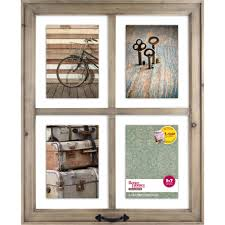 tremendous better homes and gardens picture frames delightful excellent idea better homes and gardens picture frames impressive decoration better homes gardens 4